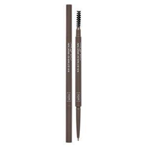 Wibo Feather Eyebrow Pencil