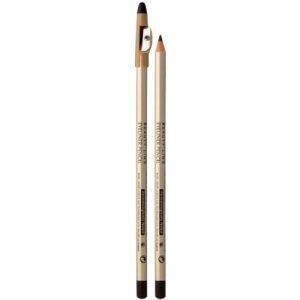Eveline Eyeliner Eye Pencil