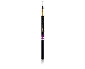 Eveline Automatic Eye Pencil
