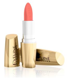 Eveline Lipstick Celebrities