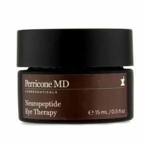 Perricone MD Neuropeptides Eye Therapy 15 ml