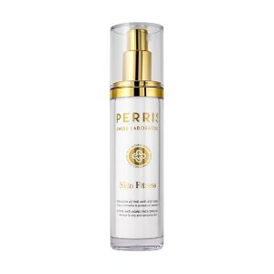 Perris Skin Fitness Active Anti-Aging Face Emulsion