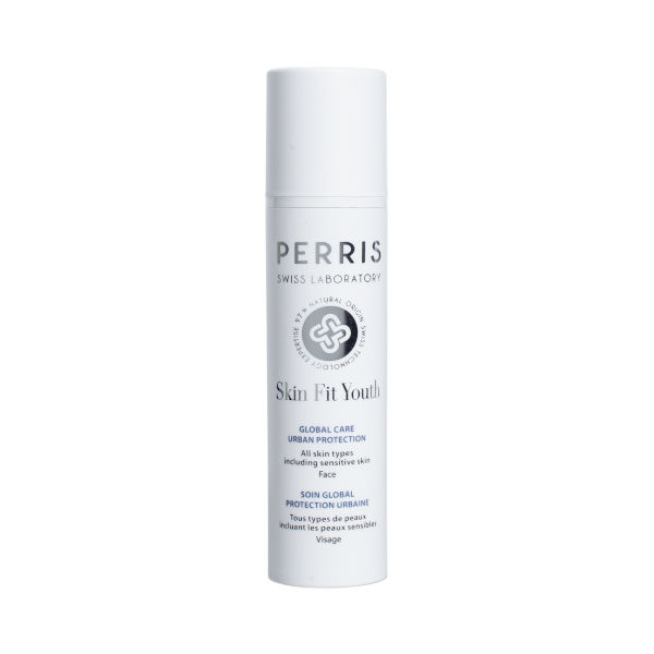 Perris Skin Fit Youth Global Care Urban Protection