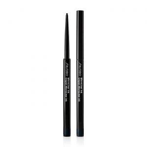 Shiseido Crayon Microliner Ink