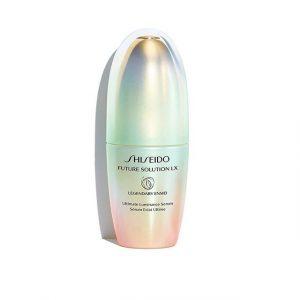 Shiseido Future Solution Lx Legendary Enmei Serum Eclat Ultime