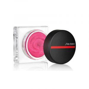 Shiseido Minimalist Wippedpower Blush