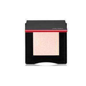 Shiseido Innerglow Blush