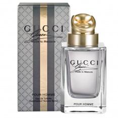 Gucci By Gucci Homme Made To Measure Eau de Toilette