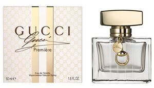 Gucci by Gucci Premiere Eau de Toilette Spray