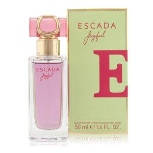 Escada Joyful  Eau de Parfum Spray