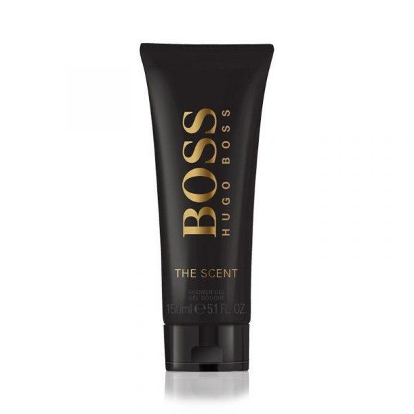 Hugo Boss Boss The Scent Him Body Shower 150ml