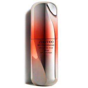 Shiseido Bio-Performance Lift Dynamic Serum