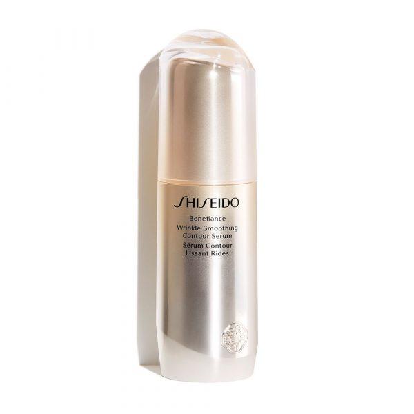 Shiseido Benefiance Wrinkle Smoothing Contour Cream