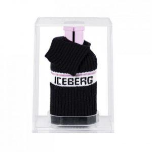 Iceberg Since 1974 Her Eau de Parfum