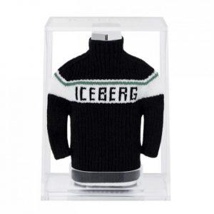 Iceberg Since 1974 Him Eau de Parfum