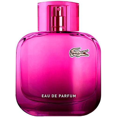Lacoste Eau de Lacoste L.12.12 Pour Elle Magnetic Eau de Parfum