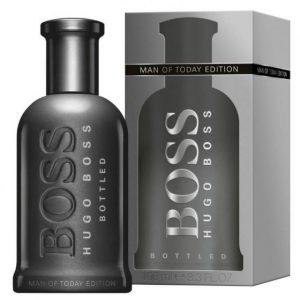 Hugo Boss Bottled Men of Today Edition Eau de Toilette