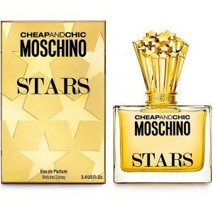 Moschino Stars Eau de Parfum Spray