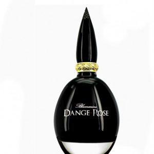 Blumarine Dange Rose Eau de Parfum 100 ml