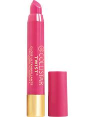 Collistar Lip Gloss Twist