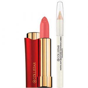 Collistar Vibrazione Lipstick