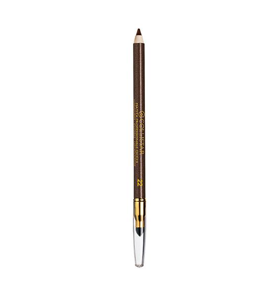 Collistar Pencil Eyes Kajal