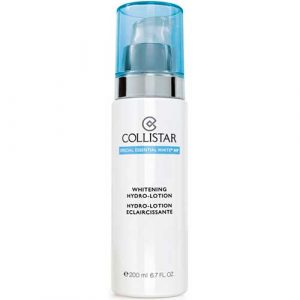 Collistar Special Essential White HP Whitening Hydro - Lotion 200 ml