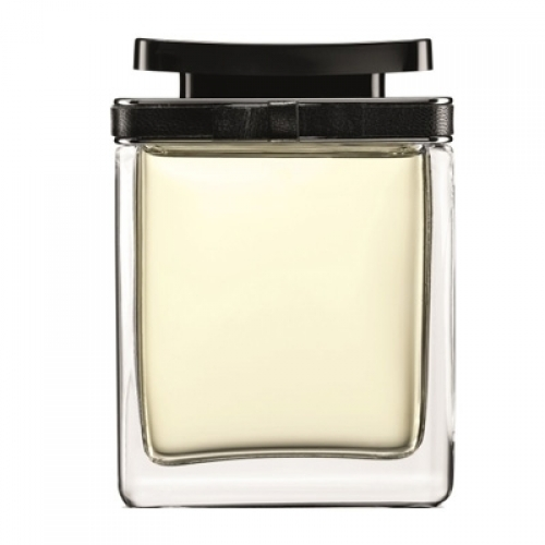 Marc  Jacobs Parfum Eau de Parfum
