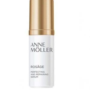 Anne Moller Rosage Perfecting Repair Seum 30ml