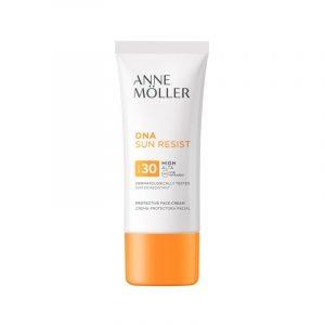 Anne Moller Age Sun Resist SPF 30
