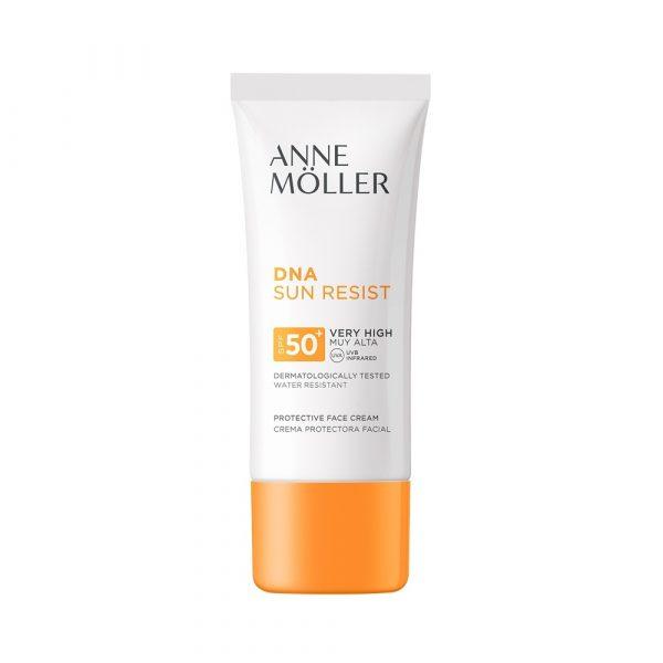 Anne Moller Age Sun Resist SPF 50