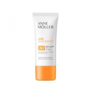 Anne Moller Age Sun Resist SPF 50+