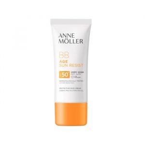 Anne Moller Age Sun Anne Moller Age Sun Resist SPF 50+