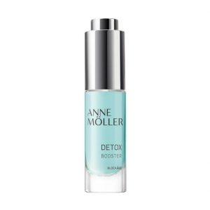Anne Moller Blockage 24h Instant Beauty Booster 10ml