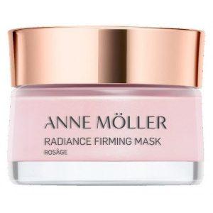 Anne Möller Rosâge Radiance Firming Mask