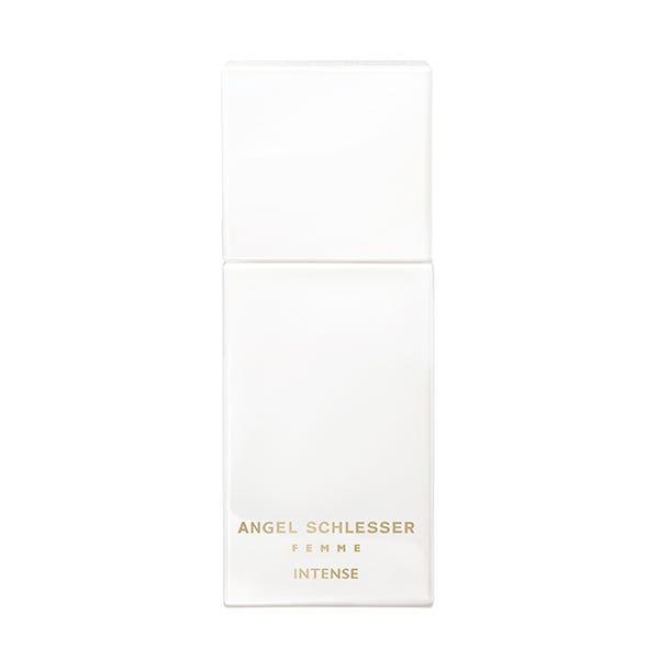 Angel Schlesser Femme Intense Eau de Parfum
