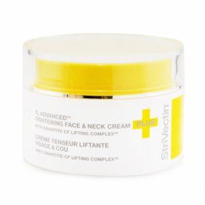 StriVectin TI Advanced Tightening Face & Neck Cream