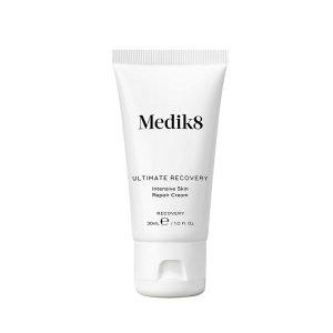 Medik8 Physical Sunscreen SPF 30 90ml