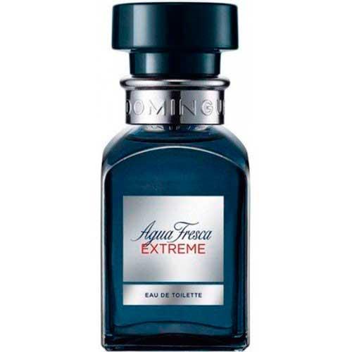 Adolfo Dominguez Agua Fresca Extreme Eau de Toilette Spray