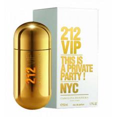 Carolina Herrera 212 VIP Eau de Toilette Spray