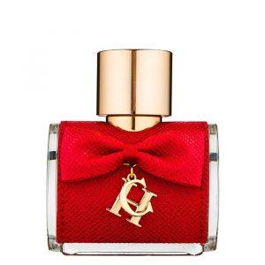 Carolina Herrera CH Privé Eau de Parfum