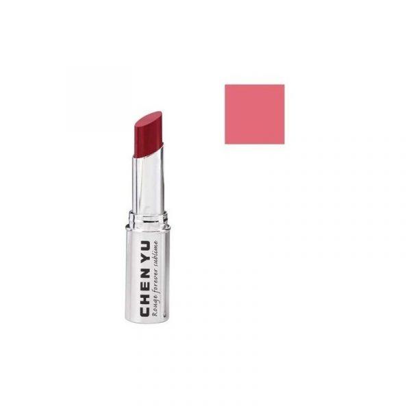 Chen Yu Forever Sublime Lipstick