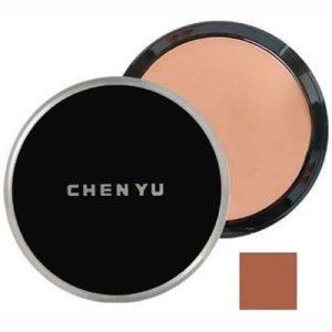 Chen Yu Compact Powders