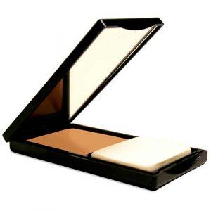 Chen Yu Makeup Compact Sublime 002
