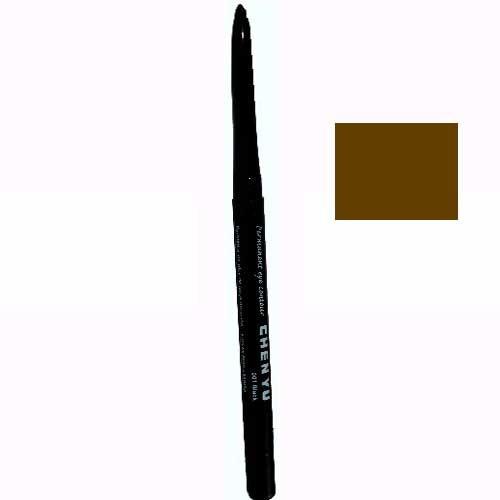 Chen Yu Eye Pencil Glamour Automatic