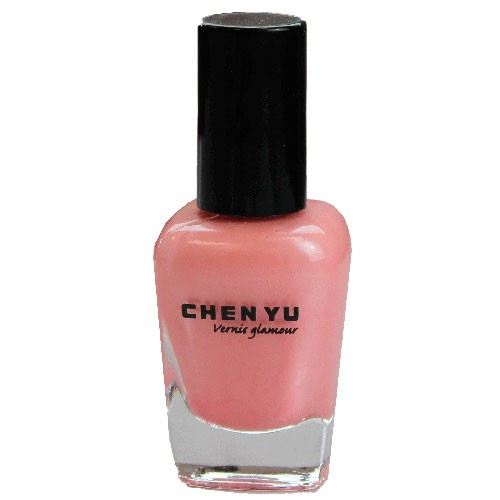 Chen Yu Nail Lacquer Vernis Glamour