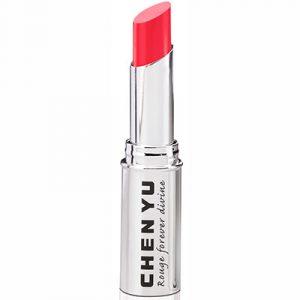 Chen Yu Rouge Forever Divine Lipstick