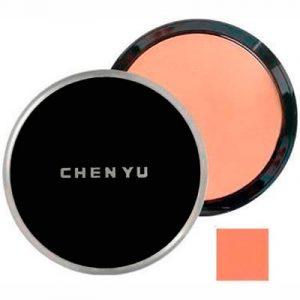 Chen Yu Tan Effect Compact Powder Terre Glamour