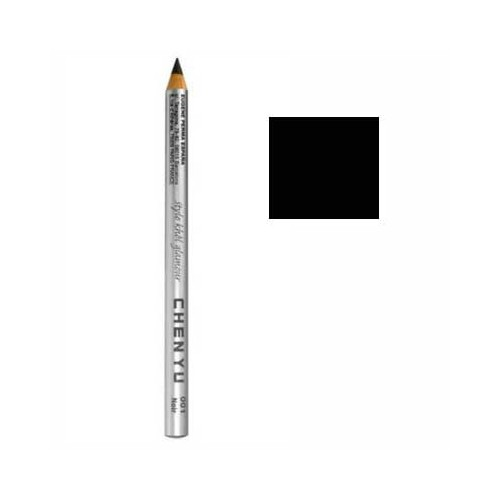 Chen Yu  Glamour Eye Pencil