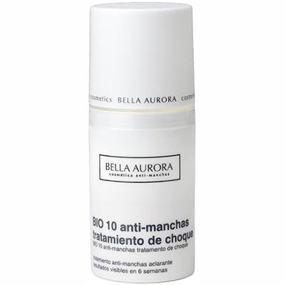 Bella Auora Bio 10 Anti Spots Serum 30 ml